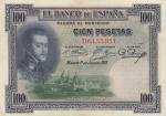 monedas del Mundo : Europa : España :  II Repúb. Felipe II