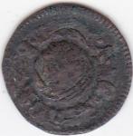 monedas de Europa - España -  ??? anverso
