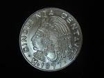monedas del Mundo : America : México :