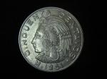 monedas de America - M�xico -