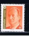 Sellos de Europa - España -  Edifil  3262  Don Juan Carlos I.