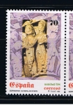 Sellos de Europa - España -  Edifil  3597  Navidad´98.