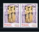 Stamps Spain -  Edifil  3597  Navidad´98.