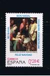 Sellos de Europa - España -  Edifil  4194  Navidad´2005