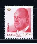 Sellos de Europa - España -  Edifil  4457  S.M. Juan Carlos I