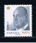Sellos de Europa - España -  Edifil  4458  S.M. Juan Carlos I
