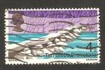 Sellos de Europa - Reino Unido -  506 - Puente prehistórico Tarr Stens en Exmoorr Somerset