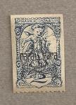 Stamps Europe - Yugoslavia -  Figura humana