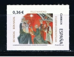 Sellos del Mundo : Europa : España : Edifil  4755  Navidad 2012.