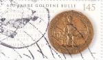 Stamps Germany -  Moneda