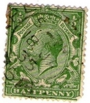 Stamps : Europe : France :  Postage Revenue