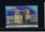 Sellos de Europa - España -  España  Arcos y puertas monumentales.