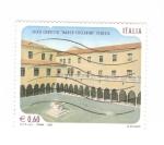 Sellos del Mundo : Europa : Italia : liceo convitto Marco Foscarini