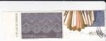 Stamps Spain -  Bolillos Almagro Castilla La Mancha    (Y)