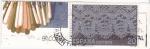 Sellos de Europa - España -  Bolillos de Camariñas- Galicia   (Y)