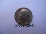 monedas de America - Estados Unidos -  One Dime