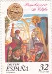 Sellos de Europa - España -  Bimilenario de Elche  (Z)