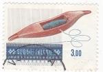 Stamps Finland -  MADEJA