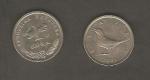 monedas del Mundo : Europa : Croacia :  Slavui