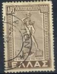 Sellos de Europa - Grecia -  GRECIA SCOTT_515.01 COLOSO DE RODAS.$0.2