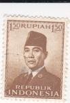 Stamps  -  -  (AA) M.TONIA-reservados 1/3