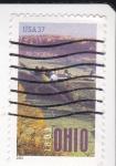 Stamps United States -  200 Años de la ciudad de Ohio 1803
