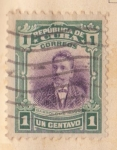 Stamps : America : Cuba :  Bartolome Maso