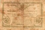 monedas de Europa - Francia -  un franco
