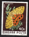 Stamps  -  -  Sellos para Manuel Briones