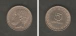 monedas del Mundo : Europa : Grecia :  Aristóteles