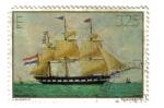 Stamps Yugoslavia -  A. Milenkovic