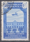Sellos de Europa - España -  ESPAÑA 720 XL ANIVERSARIO ASOCIACION DE LA PRENSA
