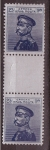 Sellos de Europa - Serbia -  Rey Petar I