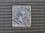 Stamps Europe - Spain -  COMUNICACIONES