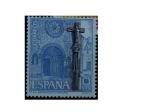 Sellos del Mundo : Europa : España : Betanzos (LaCoruña)