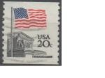 Sellos del Mundo : America : Estados_Unidos : Estados Unidos