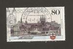Sellos de Europa - Alemania -  Aniv. 2000 años de Bonn