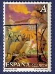 Sellos de Europa - España -  Edifil 4140 Manolo Elices A