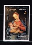 Stamps Europe - Spain -  Edifil  4830  Navidad 2013.