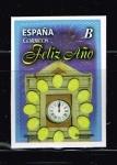 Stamps Europe - Spain -  Edifil  4831  Navidad 2013.