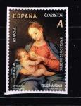 Stamps Europe - Spain -  Navidad 2013