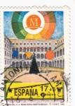 Sellos de Europa - España -  MUSEO NACIONAL REINA SOFÍA (13)