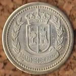monedas del Mundo : Europa : España :  SAN PEDRO DEL PINATAR