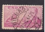 Stamps Europe - Spain -  juan de la cierva