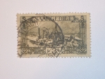 Stamps : Europe : France :  Colonia Francesa