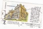 Stamps Spain -  Ingreso de Portugal y España en la C.E.  (15)
