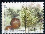Stamps Europe - Macedonia -  varios