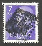 Sellos de Europa - España -  2226 - Franco