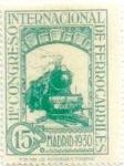 Sellos de Europa - España -  15 céntimos 1930