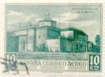 Sellos de Europa - España -  10 céntimos 1930